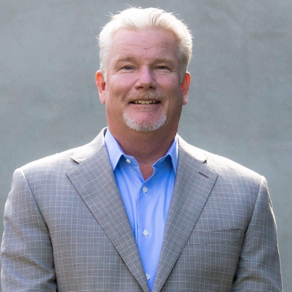 Scott Heising, Founder